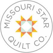 Missouri Star Quilt Co logo